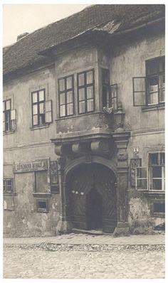 Old Pictures, Old Photos, Budapest Hungary, Historical Photos, Tao, History, Hungary, Architecture, Historical Pictures