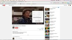 Gifit: transformer n'importe quelle partie d'une vidéo youtube en gif animé