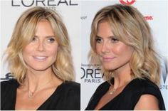 Photos: See the Most Flattering Haircut on Everyone: Add Waves for a Tousled, Casual Effect