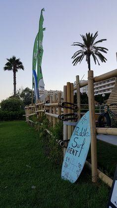 #alquiler #bicicletas #sup #paddlesurf #playa #hotel #rent #bycicle #torremolinos #barracuda #benalmadena #SEGWAY, #BUGUIS #SCOOTER #vacaciones