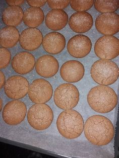 Biscuits, Tea Time, Hamburger, Muffin, Sweets, Bread, Cookies, Breakfast, Recipes