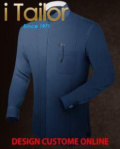Design Custom Shirt 3D $19.95 maßgeschneiderte anzüge Click http://itailor.de/suit-product/maßgeschneiderte-anzüge-münchen_it48037-1.html
