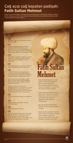 Sultan Ottoman, Writers And Poets, Great Leaders, Ottoman Empire, Biography, Istanbul, Personality, Nostalgia, Islam