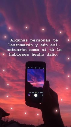 Sad Love Quotes, Life Quotes, Ex Amor, Spanish Quotes, Love Messages, Beautiful Words, Instagram Story, Quotations, Martini