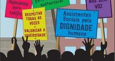 CHAlgarve assinala o Dia Mundial do Serviço Social! | Algarlife