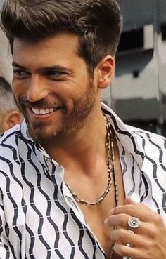 Gorgeous Men, Ali, Actors, Canning, Sexy, Turkish People, Dios, Celebrity, Guys Underwear