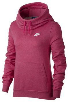 Nike huppari. 34.95e - kaikki värit käy. koko M