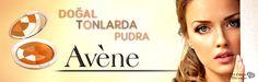 http://www.dermodermo.com.tr/Avene  Avene Termal Su, Yüz Temizleme Jeli ve Avene Güneş Kremi`ne kadar tüm Avene ürünleri, dermokozmetik ve makyaj ürünleri dermodermo.com.tr