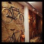 Lola Bikes and Coffee Instagram photos » Followgram - Enhance your Instragram experience
