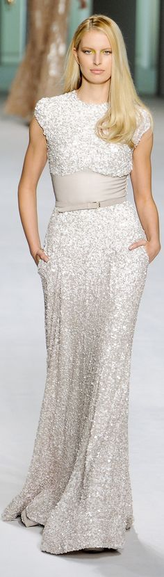 Elie Saab ......  [March 2016]   Also, Go to RMR 4 BREAKING NEWS !!! ...  RMR4 INTERNATIONAL.INFO  ... Register for our BREAKING NEWS Webinar Broadcast at:  www.rmr4international.info/500_tasty_diabetic_recipes.htm    ... Don't miss it!