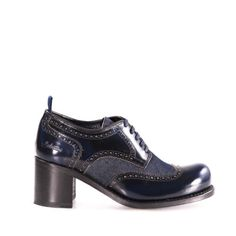 women-shoe-oxford-professor-denim-blue