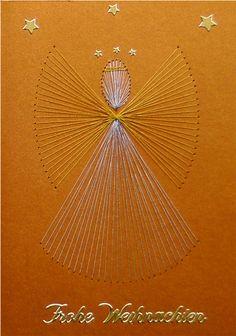 Fadengrafik-Karten                                                                                                                                                                                 Mehr