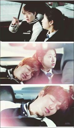 the heirs, kdrama