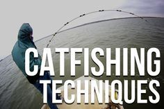 Catfishing tips to help you catch more and bigger catfish the next time out. The ultimate list of catfishing tips from a pro catfish guide. Fishing Basics, Bass Fishing Tips, Fishing Rigs, Fishing Knots, Fishing Guide, Gone Fishing, Best Fishing, Fishing Stuff, Big Catfish