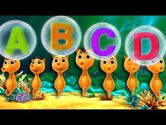 LittleBabyBum ® - YouTube