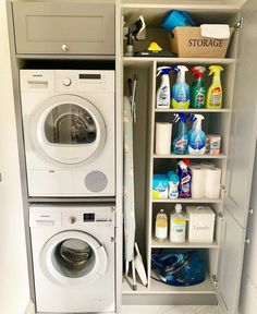 Small Laundry Rooms, Boot Room, Storage Room, Room Storage Diy, Laundry, Online Furniture Stores, Utility Rooms, Room Design