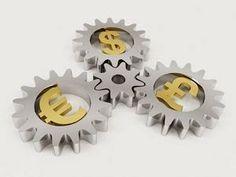 """Ganhe 50% de bônus no depósito e 15 dólares de Boas Vindas!  De 14 de abril a 30 de Abril de 2014 está valendo a promoção """"Bônus 15 dólares para clientes Verificados"""". O bônus será concedido aos clientes que confirmarem seus dados pessoais até de 30 de abril de 2014. Pegue o seu AQUI http://www.roboforex.pt/operations/bonuses-promotions/verified-bonus/"""