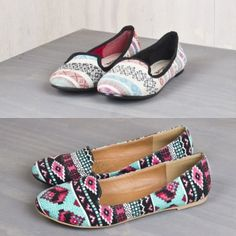 New post up! Porque los tacones están bien, pero las slippers son unas buenas candidatas a substituirlos  http://15colgadasdeunapercha.com/2014/03/29/closet-musts-slippers-etnicas/  New post up! Because the heels are fine, but the slippers are good candidates to replace them  http://15colgadasdeunapercha.com/2014/03/29/closet-musts-slippers-etnicas/