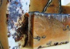anise clove handmade soap by DeShawn Marie