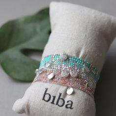 gekleurde fijne armbandjes Biba rekbaar 53521 Cuff Bracelets, Jewelry, Fashion, Jewellery Making, Moda, Jewelery, Jewlery, Fasion, Jewels