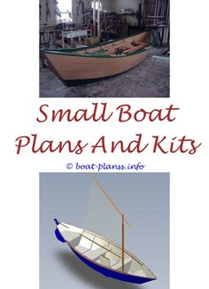 boat-building loss sheath - meteor boat plans.wooden boat building school franklin tasmania a busines plan for an small fishing boat stitch and glue drift boat plans 4059484079