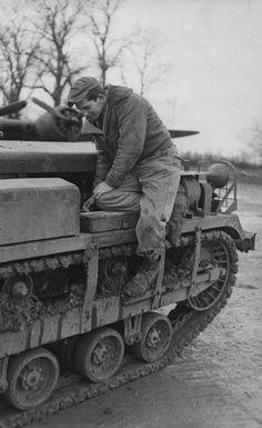 American War, Usmc, Military Vehicles, Monster Trucks, Ww2, Air Force, Army Vehicles