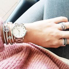outfit-details-pandora-jewelry-rings-marcjacobs-watch