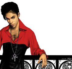 Prince 18 by nyao--1999.deviantart.com on @DeviantArt