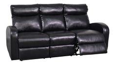 "Global U8129 Sofa  - Dimensions: 80"" x 38"" x 40""."
