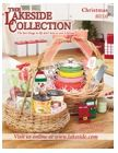 The Lakeside Collection   Unique Gifts, Home Furnishings, Gift Catalog, Bedding