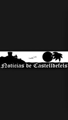 News of castelldefels