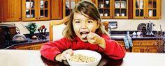 Desayunos saludables para niños: ideas y consejos originales  https://www.infotopo.com/salud/prevencion-medicina/desayunos-saludables-para-ninos-ideas-y-consejos-originales