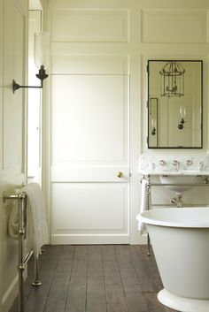 705 best Bathroom images on Pinterest in 2018 | Bath room, Bathroom Stan Small Affordable Master Bathroom Designs on long bathroom designs, small bathroom dark paint, samples small bathroom designs, small bathroom interior design, small master bathroom layout, small bathroom makeovers, small bathroom layouts with shower, traditional bathroom designs, luxury bathroom designs, rustic bathroom designs, luxury master bedroom designs, for small bathrooms bathroom designs, small bathroom designs 2014, small home designs, old world bathroom designs, master bath designs, small master room, small bathroom ideas, small bathroom floor plans, small bathroom remodeling,