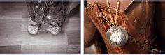 """détail des chaussures de ma deuxieme  et du collier loup de ma premiere réalisé chez """" Les fantaisies d'Elwynn """""""