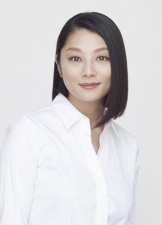 「人生の約束」小池栄子