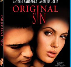 Original Sin Movie Free Download