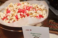 Peppermint-Candied-Popcorn-Eat-The-Love-Irvin-Lin-2