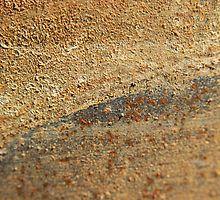 Rainbow Rust by Sophie Watson Art Work, Rust, Rainbow, Photography, Image, Beauty, Artwork, Rain Bow, Work Of Art