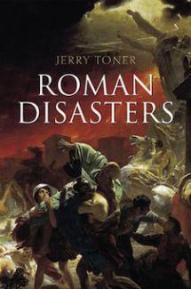 로마의 재해   224페이지, 2013년4월29일 출간, 16.4 x 2.4 x 23.7 cm   로마인들은 수많은 재해을 겪었다. 제2차 포에니 전쟁중 이탈리아 동남부의 풀리아에 있던 고대 부락 칸나이 부근에서 로마군과 카르타고군 사이에 벌어진 큰 전투(BC 216), 칸나이 전투에서 로마군은 아프리카, 갈리아, 스페인 동맹군의 지원을 받는 한니발 부대에 참패를 당하고 하루에 5만명의 군인을 잃었다. 폼페이 화산 폭발로 2만여명의 주민이 화산재에 파묻혔다. 흑사병, 화재, 기근, 지진, 홍수등…이 책은 그들이 그러한 위기의 상황에 대처했는지 이야기 해 주고, 이러한 정기적인 재해가 정치, 하쇠, 경제, 사상에 미친 영향을 분석하고, 수많은 재해에 대처할 수 있었던 정치적 문화적 시스템을 살펴본다. 또한 이러한 현상이 기독교 사상과 수사법에 끼친 영향도 살펴본다. 학생과 일반 독자 모두 재미있게 읽을 수 있다. 저자 제리 토너는 영국 캠브리지 대학 고전학 연구원 원장이다.