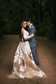 2015 fotografias melhores retrospectiva casamento real