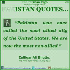 #OneNationOnePage  #PakistanPage