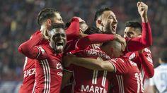 Los campeones sin corona del fútbol mexicano | Deportes | EL PAÍS http://deportes.elpais.com/deportes/2017/05/31/actualidad/1496245475_959895.html#?ref=rss&format=simple&link=link