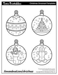 3579 Best Christmas Ornament DIY Exchange Images On Pinterest