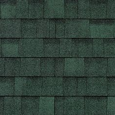 Best Architectural Roofing Shingles Architectural Roofing 400 x 300