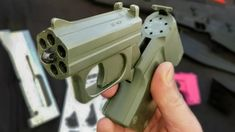 Security Tools, Tactical Knives, Hand Guns, Survival, Gadgets, Youtube, Tech, Shopping, Firearms