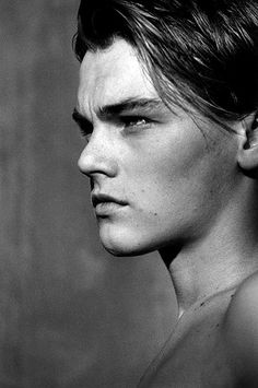 Image from http://www.photogriffon.com/photos-du-monde/Most-Beautiful-Page-Pictures-World-of-Actors-and-Actresses/44-leonardo-dicaprio.jpg.