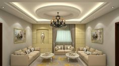 For my sitting room Contemporary House Design, Bedroom False Ceiling Design, House Ceiling Design, Kids Room Interior Design, Cladding Design, Interior Design Dining, Interior Design Living Room, Living Room Design Modern, Living Room Designs