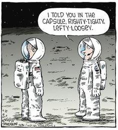 Speed Bump Comic Strip, September 20, 2014 on GoComics.com