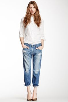 Bershka España -Jeans Bershka tiro alto 19.99 | Jeans | Pinterest ...