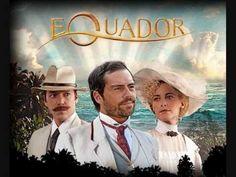 Música portuguesa por Rodrigo Leão compositor • 'A Valsa do Equador'